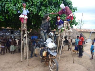 08 Togo P1050686