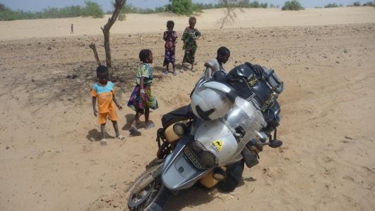 10 Niger P1050886