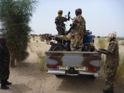 11 Tchad P1050968
