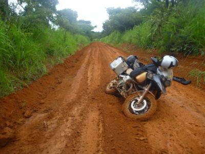 12 Cameroun P1060154