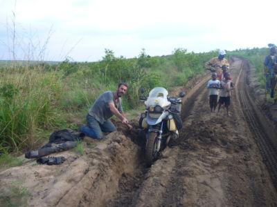 15 RDC P1060645