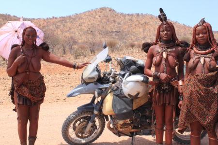 17 Namibie IMG 1654