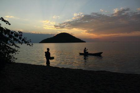 23 Malawi IMG 5960