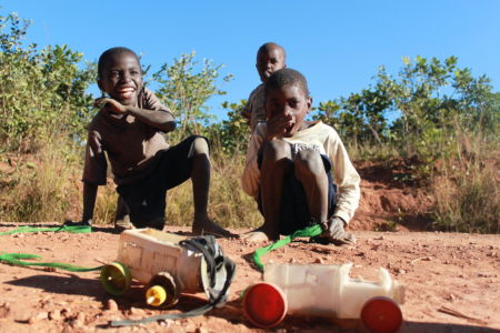 23 Malawi IMG 6399