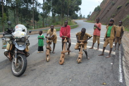 28 Rwanda IMG 8498