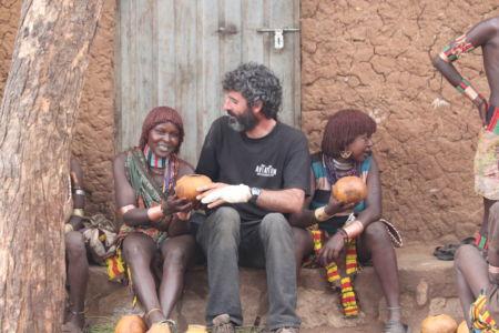 31 Ethiopie IMG 9543