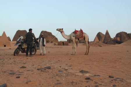 32 Soudan IMG 0876