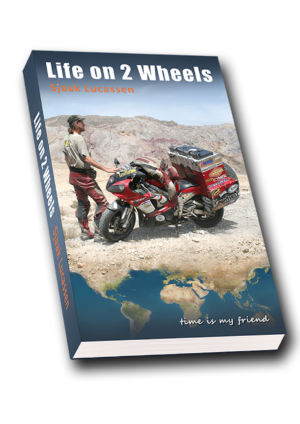 Life On 2 Wheels Transparante Achtergrond JPEG