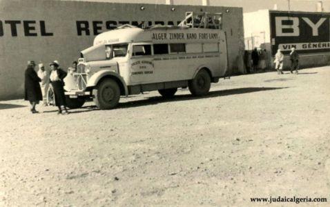 Etape-a-laghouat-1936